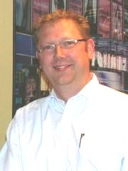 Christoph Bröker