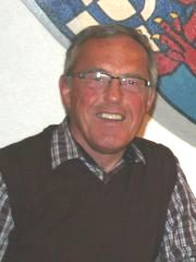 Manfred Eppenhoff